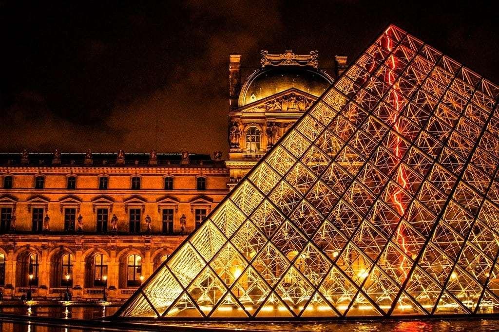 Les musées insolites de Paris
